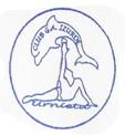 Club gimnasia artística Izurde de Urnieta