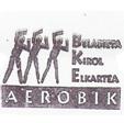 Club Belabieta