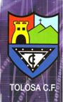 Club Tolosa de fútbol
