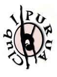 Club gimnasia rítmica Ipurua