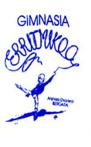 Club gimnasia rítmica Ariznoa