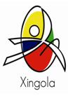 Club zarauzko Xingola gimnasia kirol elkartea